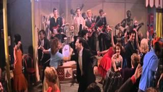 Cliff Richard & The Shadows - Got A Funny Feeling..(1962)
