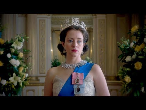 Monarchy | The Crown Must Always Win