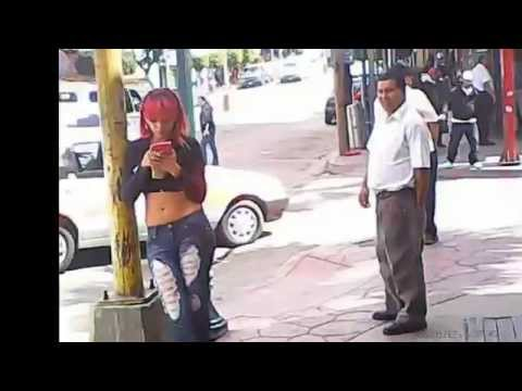 news and events tijuana prostitute.