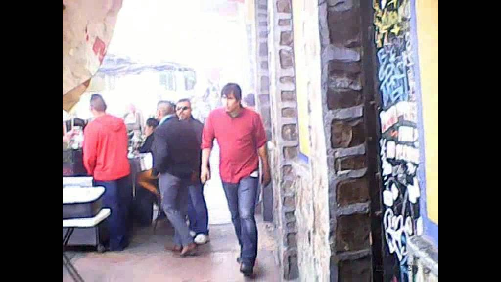 Come visit zona norte tijuana mxico red light districts part 1 come visit zona norte tijuana mxico red light districts part 1 sciox Images