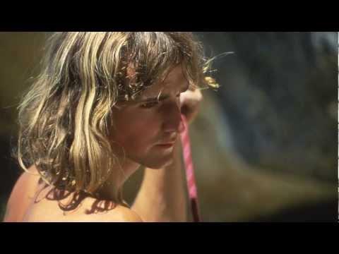 Vidéo de Patrick Edlinger
