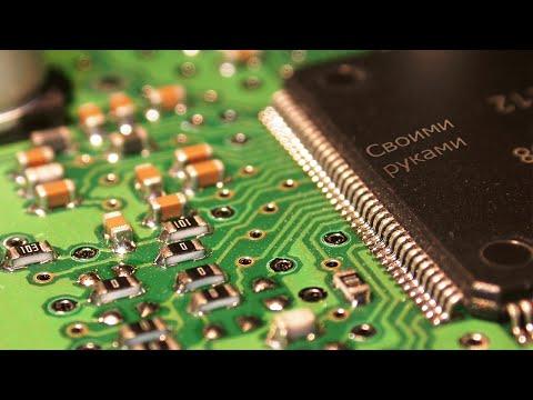 Своими руками: Sony xperia z замена дисплейного модуля с рамкой.