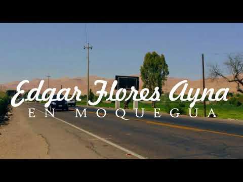 Un Día de Turismo en Moquegua