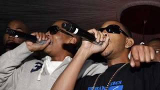 """Ludacris w/ T.I. - """"Still I Stand"""" (Vipa GTS Blend)"""