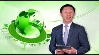 Зеленая экономика.Теплоотражающая пленка может заменить кондиционер. Астана(, 2014-07-07T05:26:28.000Z)