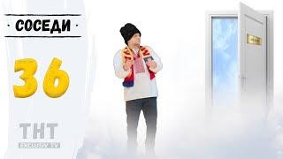 видео Программа празднования Дня города в Кишиневе » ОНЛАЙН МОЛДОВА