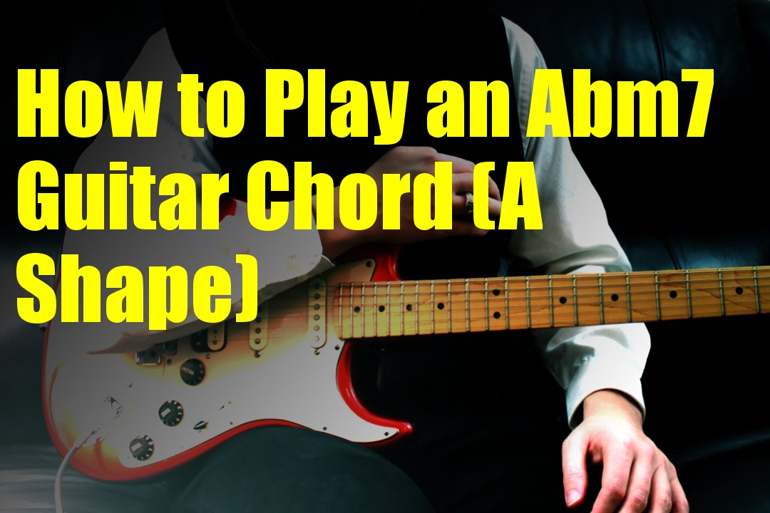 How To Play A Bm7 Chord On Guitar Choice Image Guitar Chords
