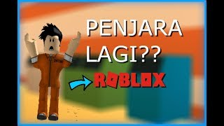 Our wrong Ape??!! (ROBLOX MALAYSIA)