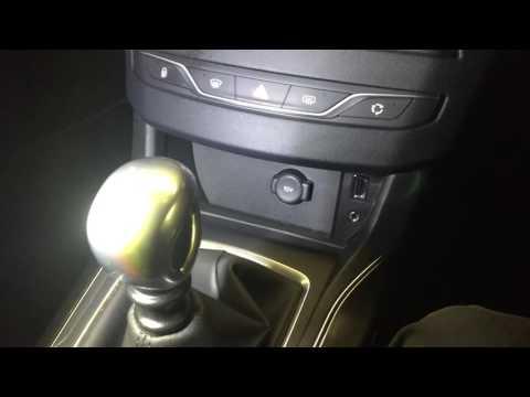 Peugeot 308 diagnostic socket - Свежий сборник лучших