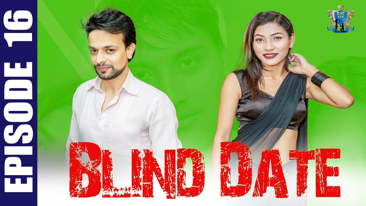 Download Blind Date || Episode 16