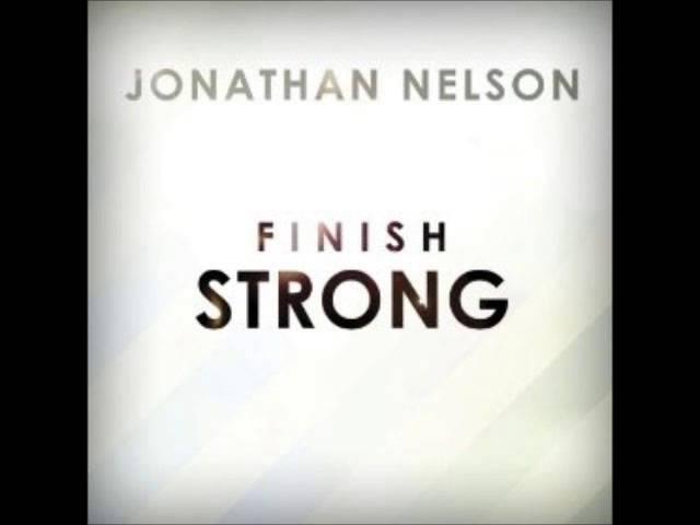 jonathan-nelson-finish-strong-jameraen-harer