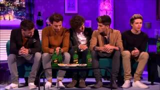 alan carr chatty man one direction 28th september 2012 part 1 2