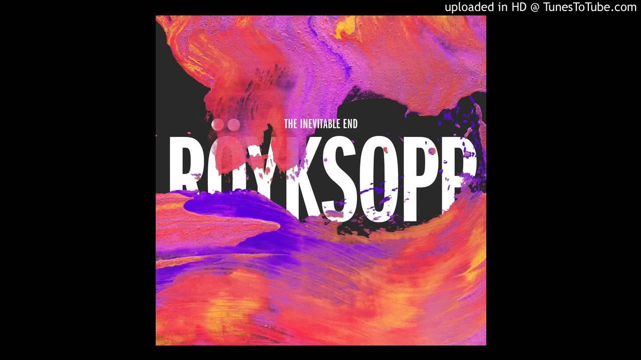 royksopp-you-know-i-have-to-go-isabella-cevolani