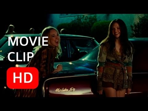 Lovelace Movie CLIP - Move Back In (2013) - Amanda Seyfried Movie HD from YouTube · Duration:  1 minutes 17 seconds