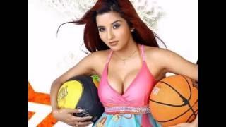 Bhojpuri Hot Superstar Monalisa Unseen Photo