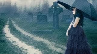 Indila - Tourner Dans Le Vide (RŮDE Remix)