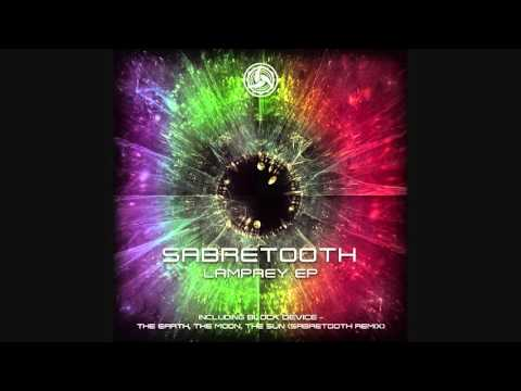 Block Device - The Earth The Moon The Sun (Sabretooth Remix)
