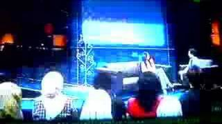 Anggun Interview on Kick Andy Show  PART II