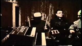 BEMMI, KAITSU JA HANSKI THUNDERBAY 1984