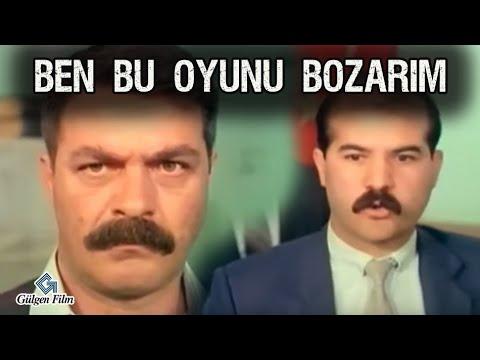 Tatar Ramazan Sürgünde - Benim Adım Tatar Ramazan!