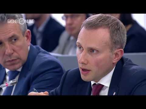 Путин: 'Татар решил обмануть. Это не получится!'
