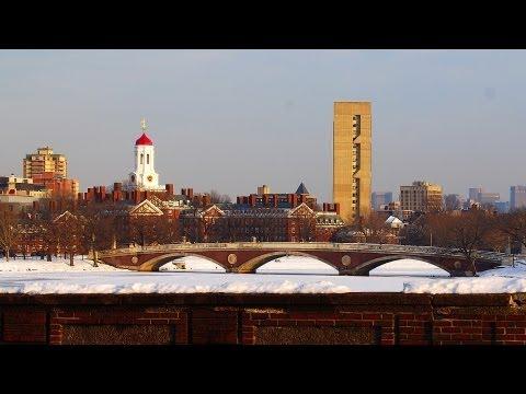 Visiting Cambridge | Boston Travel