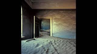 Tame Impala - Tomorrow's Dust Instrumental
