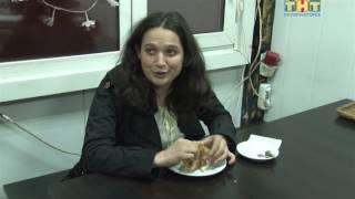 В Солнечногорском районе