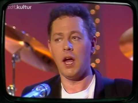 Schweizer - Dreizehn Tage - ZDF Hitparade - 1987
