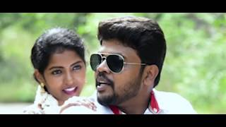 Wedding Invitation Video (Ashwanth Vetrivel & Suganthi Chandran)