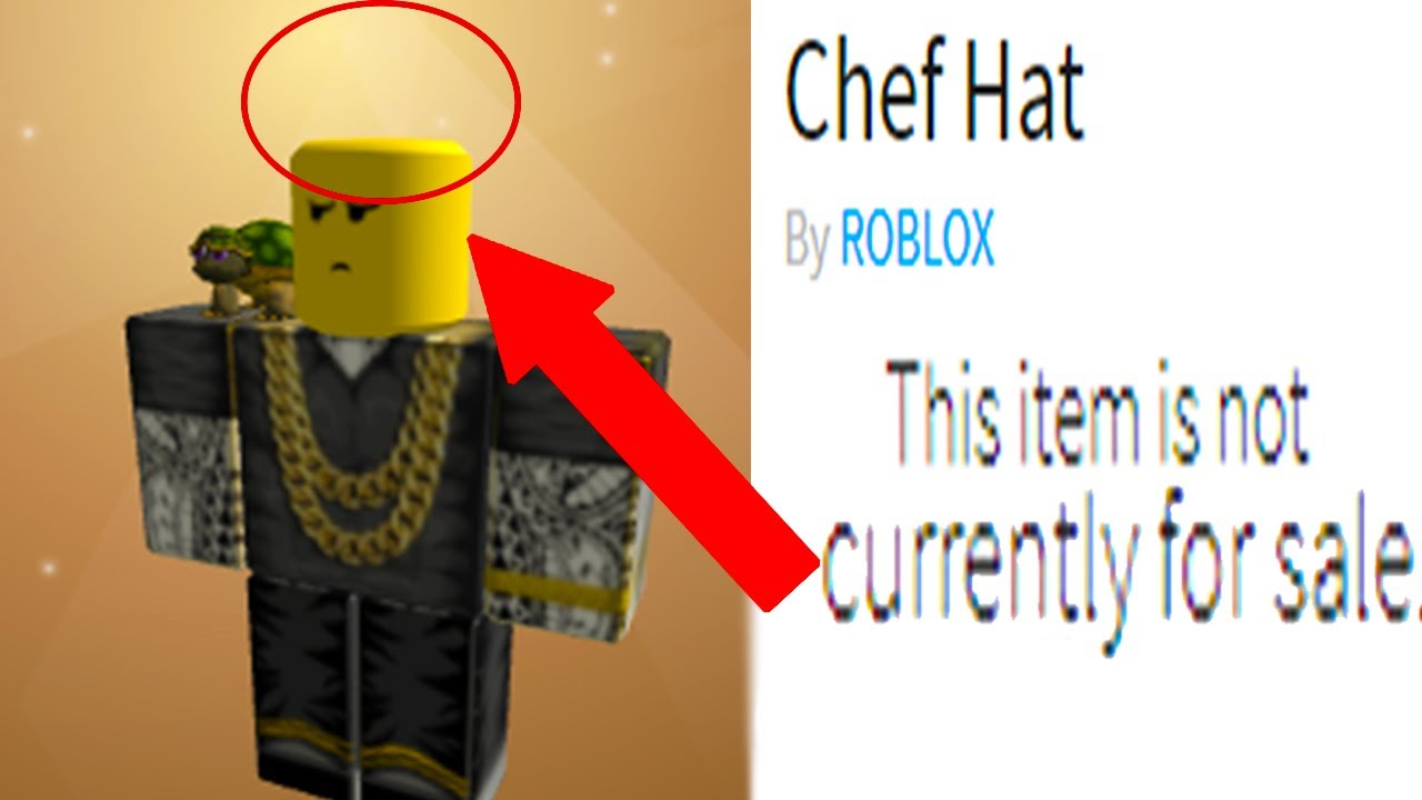 how to delete a roblox game