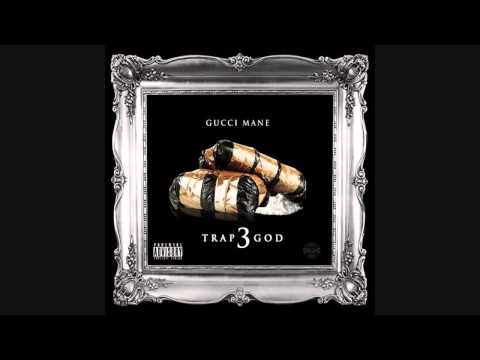 gucci mane - stand 4 it #slowed