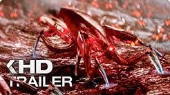 Die Besten ACTION Filme 2019 & 2020 (Trailer German Deutsch)