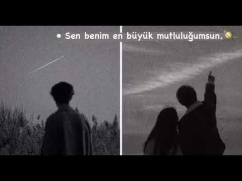 Eyyub Yaqubov ft. MegaBeatsZ - Kişidi Bu Remix