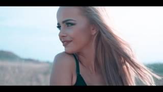 Suzanitta ft  Kaskata   Lucifer & Buddha