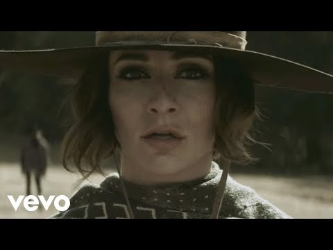 Karmin - Didn't Know You (Official Video)
