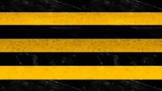 Repeat youtube video black and yellow lyrics