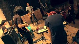 ZOOBOMBS - Live at Scion
