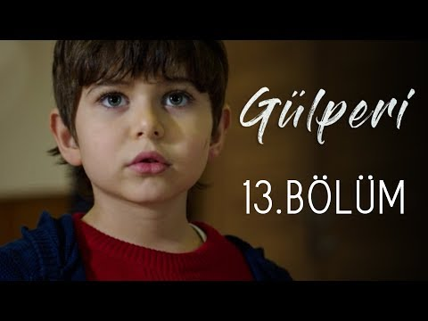 Gülperi | 13.Bölüm