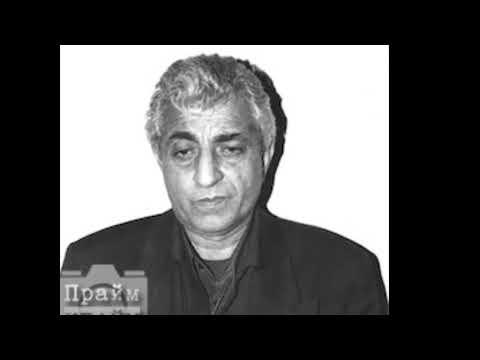 Воры в законе Армяне