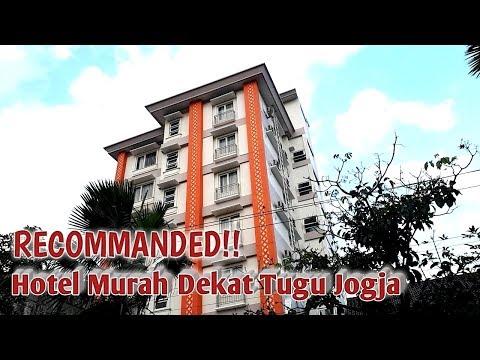 hotel-murah-dekat-tugu-jogja- -review-hotel-yogyakarta