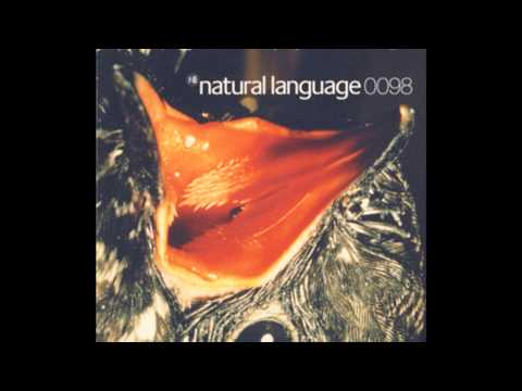 em:t 0098 Natural Language (full album)