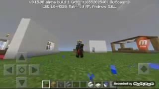 5 dicas para construir na sua casa ( minecraft )