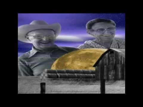 Oklahoma Centennial: PART 2 - Music and Video Projection Only: Tulsa, OK