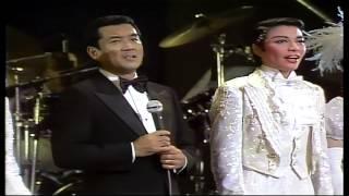 1983-7-2 宝塚大劇場 「加山雄三とたからじぇんぬ」
