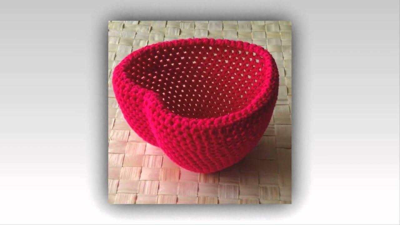 Crochet pattern for kufi cap youtube crochet pattern for kufi cap bankloansurffo Choice Image