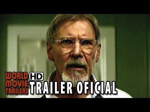 Trailer do filme A Incrível História de Adaline