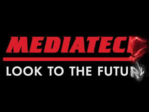 Mediatech - THE BEST