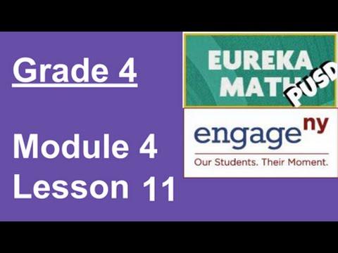 eureka math lesson 11 homework 4.4