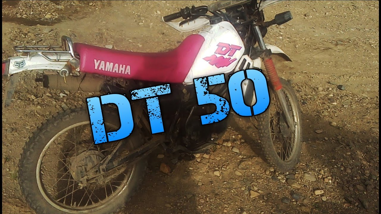 Mash Fifty 50 - Walkaround, Seating Position, Details and more .